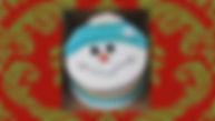 snowman mommy me.jpg