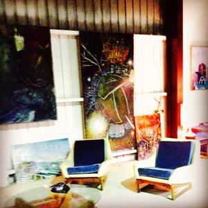 Thom Gallery - Byron Bay