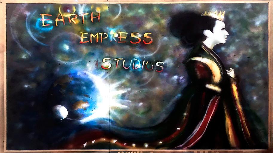 earth emperess
