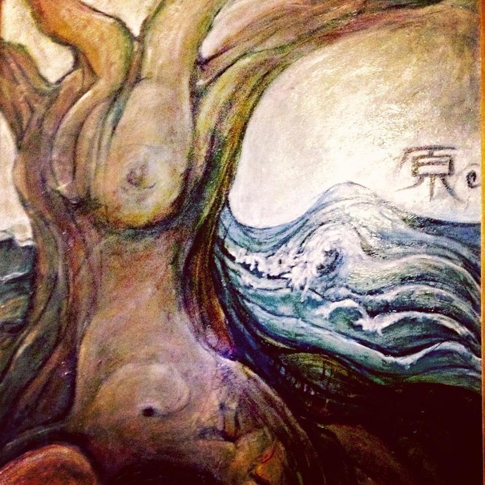 altona birth tree