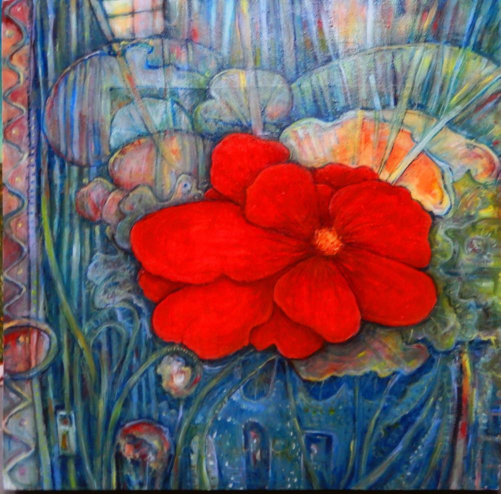 williamstown gardenium