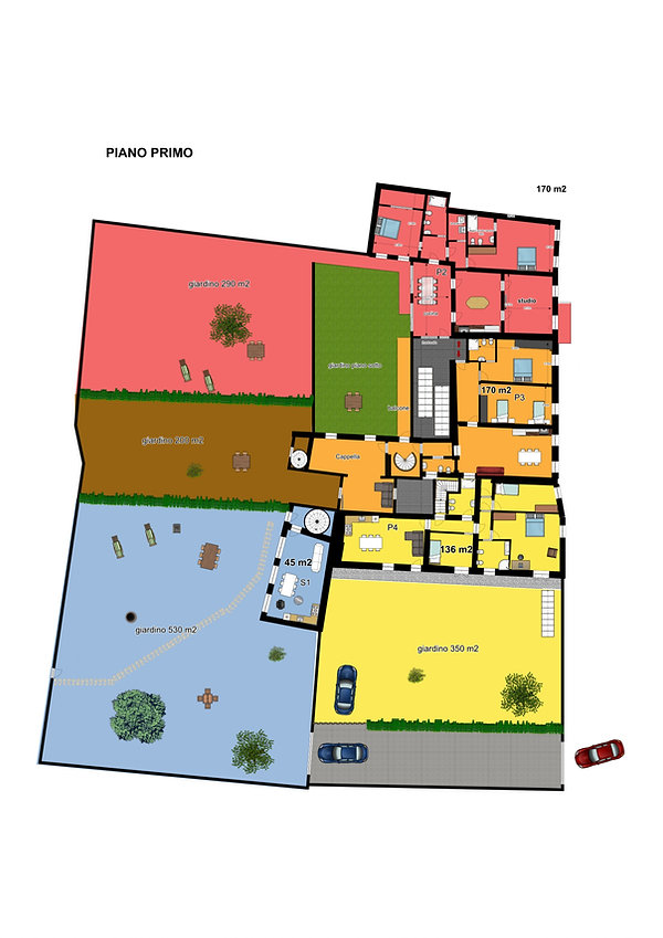 piano primo_page-0001.jpg