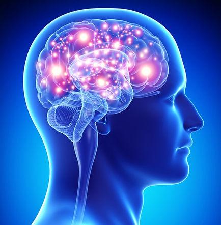 Ce que l'hypnose peut faire pour vous