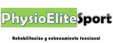 PhysioEliteSport