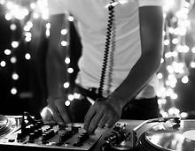 Soundz entertainment.PNG