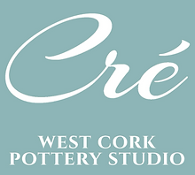 Cre Pottery.PNG