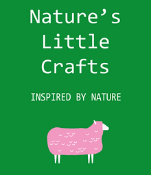 Natures Little Crafts.PNG