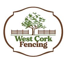 West Cork fencing.PNG