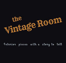 The Vintage Room.PNG