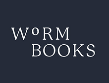 Worm books.PNG
