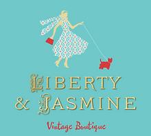 Liberty & Jasmine.PNG