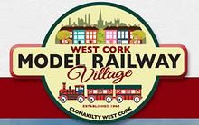 Model Railway Village.PNG