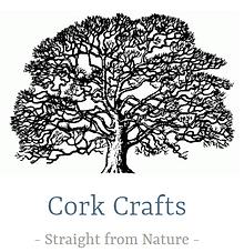 Cork Crafts.PNG