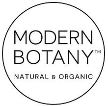 Modern Botany.PNG