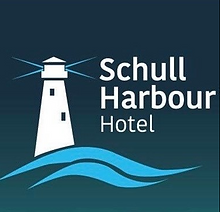 Schull hotel.PNG