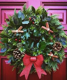 West Cork Wreaths.PNG