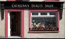 Catrionas beauty Salon.PNG
