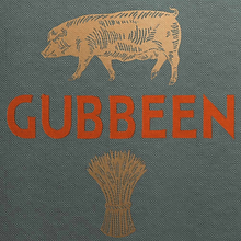 Gubbeen.PNG