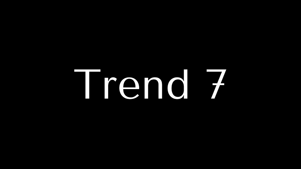 Trend 7 fb cover (1).png