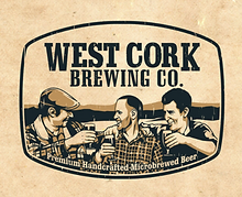 West Cork Brewery Co.PNG