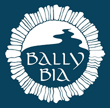 Bally Bia.PNG