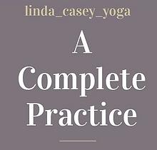 Linda casey yoga.PNG