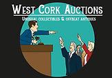 West Cork Auctions.JPG