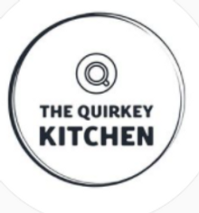 Quirkey Kitchen.PNG