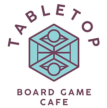 Table top.PNG
