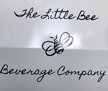 The little bee beverage.PNG