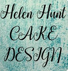 Helen Hunt Cake design.PNG