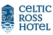 Celtic Ross.PNG