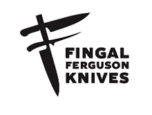 FF Knives.PNG