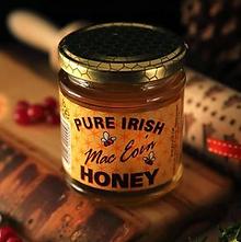 Mac Eoin Honey.PNG
