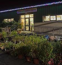 Skib garden centre.PNG