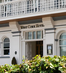 West Cork Hotel.PNG