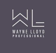Wayne Llyod.PNG