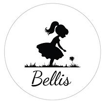 Bellis.PNG
