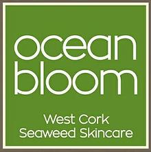 Ocean Bloom.PNG