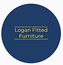 Logan Fitted Furniture.PNG