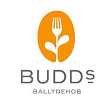 Budds.PNG