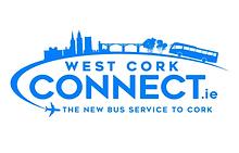West Cork Connect.PNG