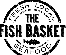 Fish Basket.PNG