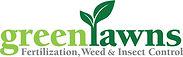 GreenLawns_Logo.jpg