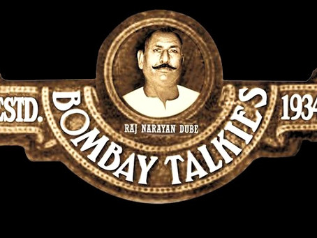 Rajnarayan Dube The Biggest Financer Of Asia