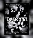 deewana.jpg
