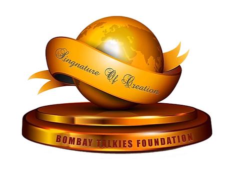 BOMBAY TALKIES FOUNDATION