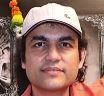 Sanskrit is not only a language, it is the soul of the world, Sanskrit Mahanayak Megastar Aazaad