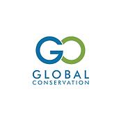 global conservation.png