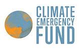 climate emergency fund.jpg